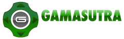 Gamasutra: The Art & Business of Making Games