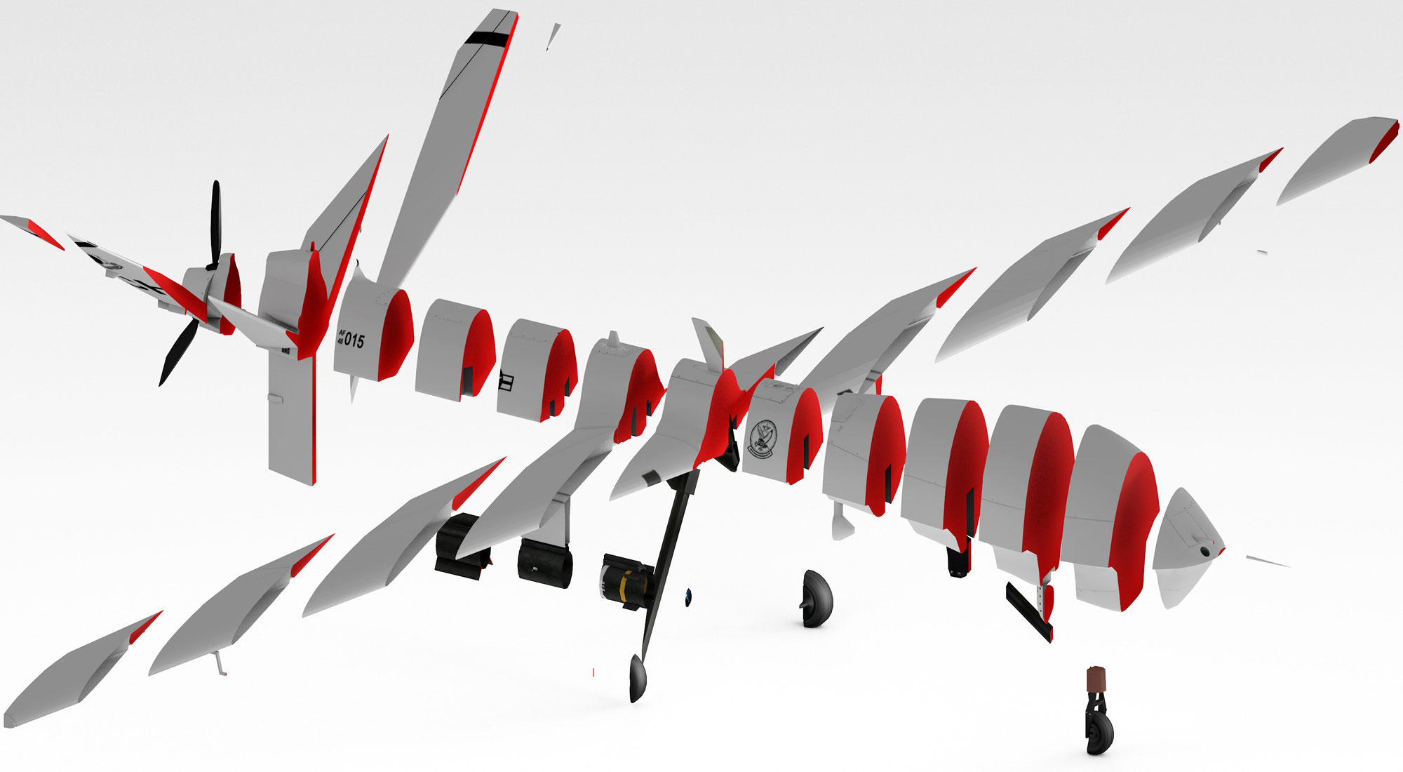 Drone-studies-lowres11