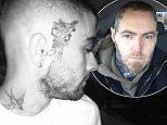 zayn head tattoo puff.jpg