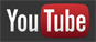 YouTube logo and link