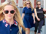 Reese witherspoon shopping in brentwood, California.\n\nPictured: Reese Witherspoon\nRef: SPL1244998  120316  \nPicture by: Splash News\n\nSplash News and Pictures\nLos Angeles: 310-821-2666\nNew York: 212-619-2666\nLondon: 870-934-2666\nphotodesk@splashnews.com\n