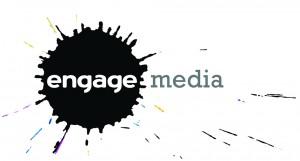 engage_logo_2013