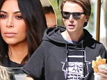 Jonathan Cheban and his girlfriend Anat Popovsky grab lunch to-go in Beverly Hills\n\nPictured: Jonathan Cheban, Anat Popovsky\nRef: SPL1245193  120316  \nPicture by: LA Photo Lab / Splash News\n\nSplash News and Pictures\nLos Angeles: 310-821-2666\nNew York: 212-619-2666\nLondon: 870-934-2666\nphotodesk@splashnews.com\n