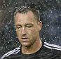 """Football - West Bromwich Albion v Chelsea - Barclays Premier League - The Hawthorns - 23/8/15  Chelsea's John Terry looks dejected   Action Images via Reuters / Carl Recine  Livepic  EDITORIAL USE ONLY. No use with unauthorized audio, video, data, fixture lists, club/league logos or """"live"""" services. Online in-match use limited to 45 images, no video emulation. No use in betting, games or single club/league/player publications.  Please contact your account representative for further details."""