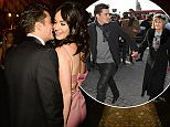 Katy Perry Orlando Bloom Puff.jpg