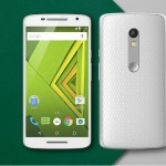6 problems with the Moto X Play and how to fix them