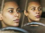 Beverly Hills, CA - Kim Kardashian was spotted leaving her gym in Beverly Hills. The mother of two was make-up free while driving from the establishment. Kim, who recently posted a naked selfie to her Instagram, noted she was 25 pounds lighter and wanted to get back to that as fast as she could and it seems like she's keeping to her word!\nAKM-GSI        March 12, 2016\nTo License These Photos, Please Contact :\nSteve Ginsburg\n(310) 505-8447\n(323) 423-9397\nsteve@akmgsi.com\nsales@akmgsi.com\nor\nMaria Buda\n(917) 242-1505\nmbuda@akmgsi.com\nginsburgspalyinc@gmail.com