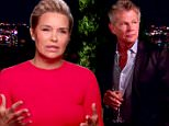 It's Out of Yolanda's Control\nDavid Foster wonders how his relationship with Yolanda Hadid will go back to normal.