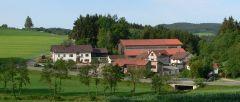 Bauernhofurlaub im Landkreis Kempten im Allgäu