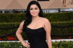 Breaking Hair News: Ariel Winter Gets Inspired by Another Famous Ariel