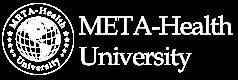 META-Health University