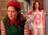 Break out your sassafrass jeans because the wait is over! It¿s time to get #hashbrown excited as Unbreakable Kimmy Schmidt returns to Netflix on April 15. Check out the all-new Kimmy Schmidt Season 2 trailer below!\n\nSeason two of the Emmy-nominated series picks up shortly after Season 1 and finds Kimmy (Ellie Kemper) looking for a new job, Titus (Tituss Burgess) forced to face his past with the appearance of his ex-wife and Jacqueline (Jane Krakowski) rediscovering her roots, while landlady Lillian (Carol Kane) finds a surprising romance.\n\nThe series was created by Tina Fey (¿30 Rock¿) and Robert Carlock (¿30 Rock¿), who serve as executive producers with Jeff Richmond (¿30 Rock¿) and David Miner (¿30 Rock,¿ ¿Brooklyn Nine-Nine¿). Unbreakable Kimmy Schmidt is a production of Universal Television, Little Stranger Inc., 3 Arts Entertainment and Bevel Gears for Netflix.\n\nAll 13 episodes of Unbreakable Kimmy Schmidt Season 2 will premiere on Friday, April 15 exclusively on Netflix ar