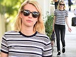 Emma Roberts goes shopping on Melrose Place  Pictured: Emma Roberts Ref: SPL1247142  150316   Picture by: LA Photo Lab / Splash News  Splash News and Pictures Los Angeles: 310-821-2666 New York: 212-619-2666 London: 870-934-2666 photodesk@splashnews.com