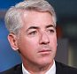 SQUAWK BOX -- Pictured: Bill Ackman, founder and CEO of Pershing Square Capital Management, in an interview on September 11, 2015 -- (Photo by: David Orrell/CNBC/NBCU Photo Bank via Getty Images)