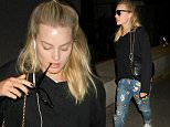 EXCLUSIVE: Actress Margot Robbie who has the film Suicide Squad coming out soon is pictured as she arrives at LAX Airport in Los Angeles, Ca\n\nPictured: Margot Robbie\nRef: SPL1246644  150316   EXCLUSIVE\nPicture by: IPix211 /London Entertainment\n\nSplash News and Pictures\nLos Angeles: 310-821-2666\nNew York: 212-619-2666\nLondon: 870-934-2666\nphotodesk@splashnews.com\n