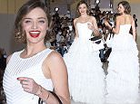Mandatory Credit: Photo by Masatoshi Okauchi/REX/Shutterstock (5614380e) Miranda Kerr Isetan Samantha Thavasa 'Dream' Night party, Tokyo, Japan - 16 Mar 2016