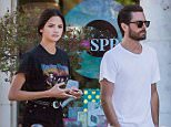 *EXCLUSIVE* **WEB MUST CALL FOR PRICING** Calabasas, CA - Scott Disick may be going steady with his new leggy girlfriend, as the couple have been seen together multiple times over the past month. The pair nearly avoided a head on collision on the way back to Scott's Hidden Hills home, and this time, it was actually the other driver who blew through a light in front of the Lord. The shy young lady hid from the cameras as the couple tried to sneak out of Tosconova cafe a few weeks back, but now she appears to be the one who's made not having Kourtney around; not a problem, for the Lord. AKM-GSI     March  15, 2016 **WEB MUST CALL FOR PRICING** To License These Photos, Please Contact : Steve Ginsburg (310) 505-8447 (323) 423-9397 steve@akmgsi.com sales@akmgsi.com or Maria Buda (917) 242-1505 mbuda@akmgsi.com ginsburgspalyinc@gmail.com