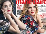 MC April '16 - Drew Barrymore - Newsstand.jpg