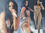 Can I get these Rihanna pics dropped in pls Thanks  From: Amelia O'Shea [mailto:amelia.oshea@dawbell.com]  Sent: 15 March 2016 11:00 To: Kate Thomas Cc: Holly Appleton; Louise Saunders Subject: Rihanna Anti World Tour pics Hey Kate, We've had some hi-res images in of Rihanna's tour overnight if you'd like to use them at all? There's a selection here: https://dl.dropboxusercontent.com/u/12932098/images/Rihanna-Anti-TourPics-2016.zip Credit is to Dennis Leupold and more can be found from the first night of her Anti World Tour, which kicked off in Tampa in Florida, here - https://www.facebook.com/media/set/?set=a.10153606997381676.1073741856.10092511675&type=3 And a good stat just in from Vevo - since the video for Work was released (20th Feb), it has been the most watched video in the UK, and 3rd worldwide.  Amelia x      -------------------------------   Amelia O'Shea PR Manager First Floor 1-11 Carteret Street London SW1H 9DJ Tel | 0203 327 7158 Mob | 07531949693 Email | amelia.oshea@