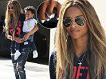 Exclusive... 51996612 Ciara goes to the Lancer Dermatology Clinic in Beverly Hills with her son Future Wilburn on March 15, 2016. The singer recently got engaged to NFL quarterback Russell Wilson, who gave her a gigantic engagement ring.  Ciara goes to the Lancer Dermatology Clinic in Beverly Hills with her son Future Wilburn on March 15, 2016. The singer recently got engaged to NFL quarterback Russell Wilson. FameFlynet, Inc - Beverly Hills, CA, USA - +1 (310) 505-9876