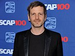 FILE - In this April 23, 2014 file photo, Lukasz Gottwald aka Dr. Luke arrives at the 31st Annual ASCAP Pop Music Awards at the Loews Hollywood Hotel in Los Angeles. The maker of an upcoming PBS miniseries about groundbreaking pop music says the show is reconsidering scenes with Dr. Luke, the hitmaking producer who the pop star Kesha has accused of rape.(Photo by Richard Shotwell/Invision/AP, File)