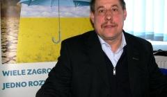 Jan Gurzyński (Intermag)