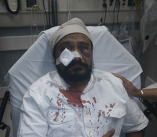 Teenager Who Beat Sikh American in Chicago Sentenced to Community Service
