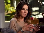Kate del Castillo interview with Diane Sawyer