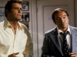 'The Rockford Files' Actor Joe Santos Dead at 84