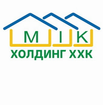MIK Holding becomes Joint Stock Company