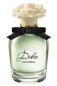 Perfume (4)