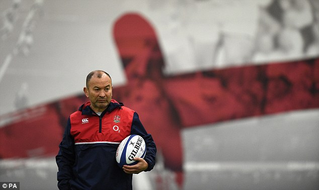 England face France in Paris on Saturday night as they look to secure the Six Nations Grand Slam