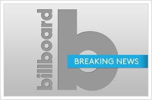 Nashville Songwriter Paul Craft Dies at 76: Report