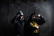 Bazi x TMKBeatz x DJ Noriz - &#034Master&#034 (wideo)