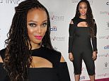 Pictured: Tyra Banks\nMandatory Credit © Gilbert Flores/Broadimage\n2016 Simply Stylist Conference LA\n\n3/19/16, Los Angeles, CA, United States of America\n\nBroadimage Newswire\nLos Angeles 1+  (310) 301-1027\nNew York      1+  (646) 827-9134\nsales@broadimage.com\nhttp://www.broadimage.com\nPictured: Tyra Banks\nMandatory Credit © Paul Marks/Broadimage\n2016 Simply Stylist Conference LA\n\n3/19/16, Los Angeles, CA, United States of America\n\nBroadimage Newswire\nLos Angeles 1+  (310) 301-1027\nNew York      1+  (646) 827-9134\nsales@broadimage.com\nhttp://www.broadimage.com\nPictured: Tyra Banks\nMandatory Credit © Gilbert Flores/Broadimage\n2016 Simply Stylist Conference LA\n\n3/19/16, Los Angeles, CA, United States of America\n\nBroadimage Newswire\nLos Angeles 1+  (310) 301-1027\nNew York      1+  (646) 827-9134\nsales@broadimage.com\nhtt