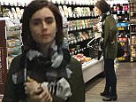 Lily Collins PREVIEW.jpg