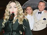 Picture Shows: Madonna  March 17, 2016    Madonna performs live in concert at The  Brisbane Entertainment Centre in Brisbane, Australia. The superstar angered many of her fans as she arrived over two hours late to the concert.    Non-Exclusive  UK RIGHTS ONLY    Pictures by : FameFlynet UK © 2016  Tel : +44 (0)20 3551 5049  Email : info@fameflynet.uk.com