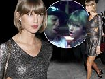 149629, EXCLUSIVE: Taylor Swift leaves Spago restaurant in Beverly Hills. Los Angeles, California - Friday March 18, 2016. Photograph: � MHD, PacificCoastNews. Los Angeles Office: +1 310.822.0419 sales@pacificcoastnews.com FEE MUST BE AGREED PRIOR TO USAGE