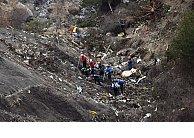 Multiple doctors gave Germanwings co-pilot sick leave certificates before crash