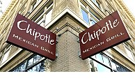 Chain restaurants growing as more independent eateries close, says industry report
