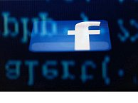 Facebook is watching and tracking you more than you know