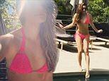 Lea Michele Bikini Selfies PUFF_.jpg