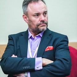 konferencja PARP panel dyskusyjny (4)