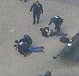 2 men arrested after Brussels Explosions