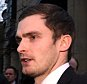 Footballer Adam Johnson leaves Bradford Crown Court on day fourteen of the trial where he was found guilty of one count of child sexual assault charges on March 2, 2016 in Bradford, England. The former Sunderland FC midfielder, 28, from Castle Eden, County Durham, had already admitted one charge of sexual activity with a child and one charge of child grooming.    BRADFORD, ENGLAND - MARCH 02:  Footballer Adam Johnson leaves Bradford Crown Court on day fourteen of the trial where he was found guilty of one count of child sexual assault charges on March 2, 2016 in Bradford, England. The former Sunderland FC midfielder, 28, from Castle Eden, County Durham, had already admitted one charge of sexual activity with a child and one charge of child grooming.  (Photo by Nigel Roddis/Getty Images)