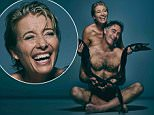 Fishlove_Emma Thompson_0363 1.2.jpg  J SHEEKEY CREATES ICONIC FISHLOVE THEATRE SERIES TO CALL FOR GREATER MARINE PROTECTION IN THE UK  mail_date Tue, 22 Mar 2016 09:02:08 +0000  mail_body Hi, A series of photographs featuring leading, West End theatre actors holding fish against their bare skin, are released today to support overfishing in British seas.    - Images include Mark Rylance, winner of this year?øøs Oscar for best    supporting actor, Emma Thompson, Miriam Margolyes, Dougray Scott, Jodhi May    and Alex Jennings, amongst others    - Since 1950, it is estimated that 90% of large predatory fish have been    lost due to overfishing    - The Fishlove campaign is to take pressure away from eating popular    fish, such as cod, by encouraging the consumption of lesser-known species    like sprats, herring, mackerel, gurnard For more information and images please contact caprice@thisismission.com Thanks *?øøembargoed until ?øø16?øø.00 ?øø22nd?øø?øø March * *J SHEEKEY OYSTER BAR CRE