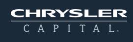 Chryslercapital logo