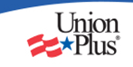 Union Plus Card logo