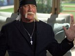 hulk hogan abc news interview