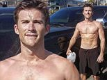 eURN: AD*200101048  Headline: Scott Eastwood Caption: scotteastwoodBeach run ?  ocean swim here we go!! Come on people. Get out there and do something active. In the end all we have is our health. Do one thing today that betters you. #startswithone Photographer:  Loaded on 16/03/2016 at 23:24 Copyright:  Provider: Scott Eastwood/Instagram  Properties: RGB PNG Image (1363K 564K 2.4:1) 594w x 783h at 72 x 72 dpi  Routing: DM News : News (EmailIn) DM Online : Online Previews (Miscellaneous), LA Social Media (Miscellaneous), LA Basket (Miscellaneous, New Topic)  Parking: